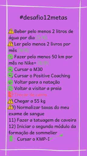 desafio12metas-status
