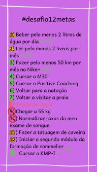 desafio12metas-status (1)